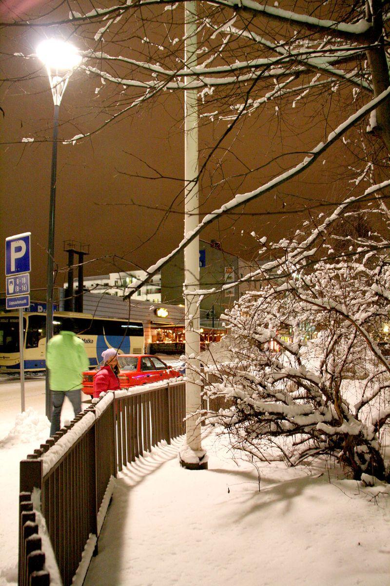RD1-Santa-Park-15