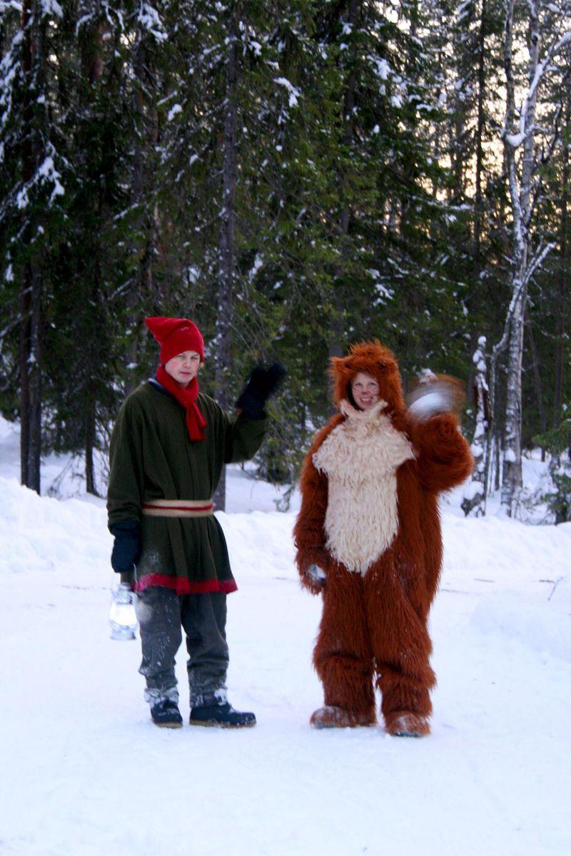 RD2-Santas-hideaway-1