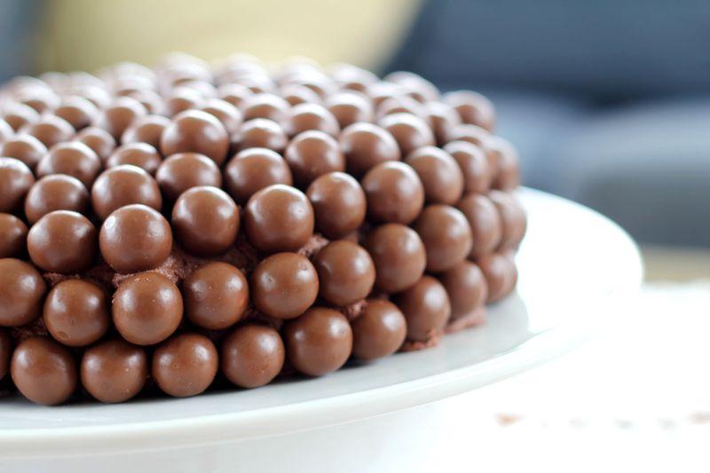 Maltesers-cake-2