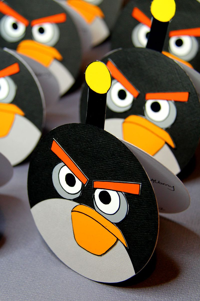 Angry-birds-invite-2