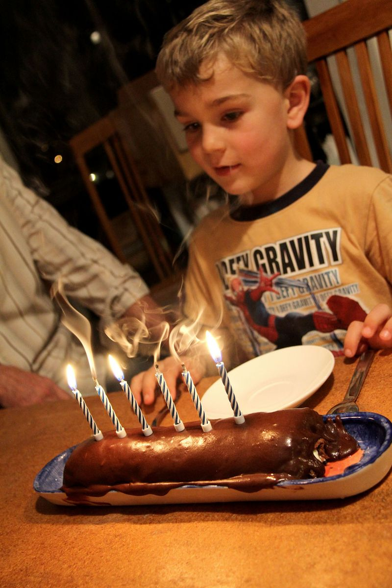 Blowing-out-candles-2