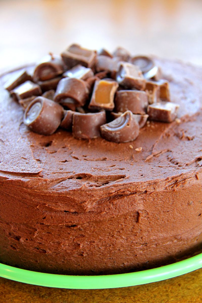 Cake-CU2