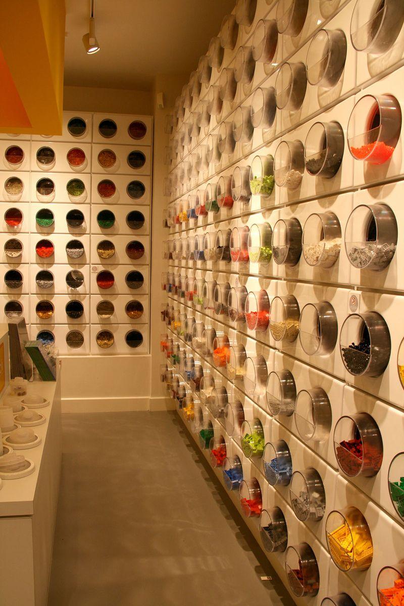 Copenhagen-lego-store