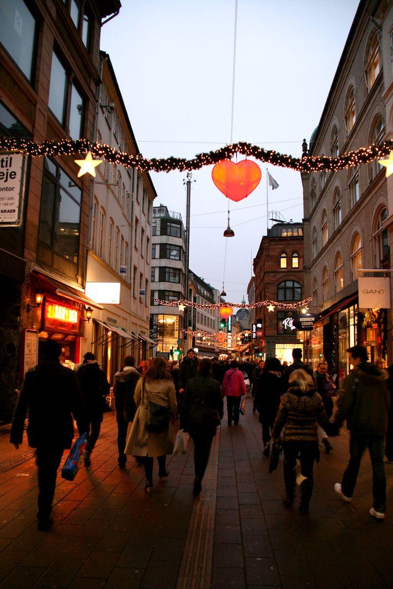 Copenhagen-main-street