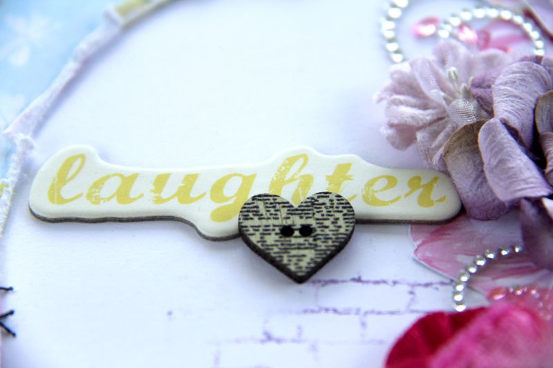 Laughter-CU1