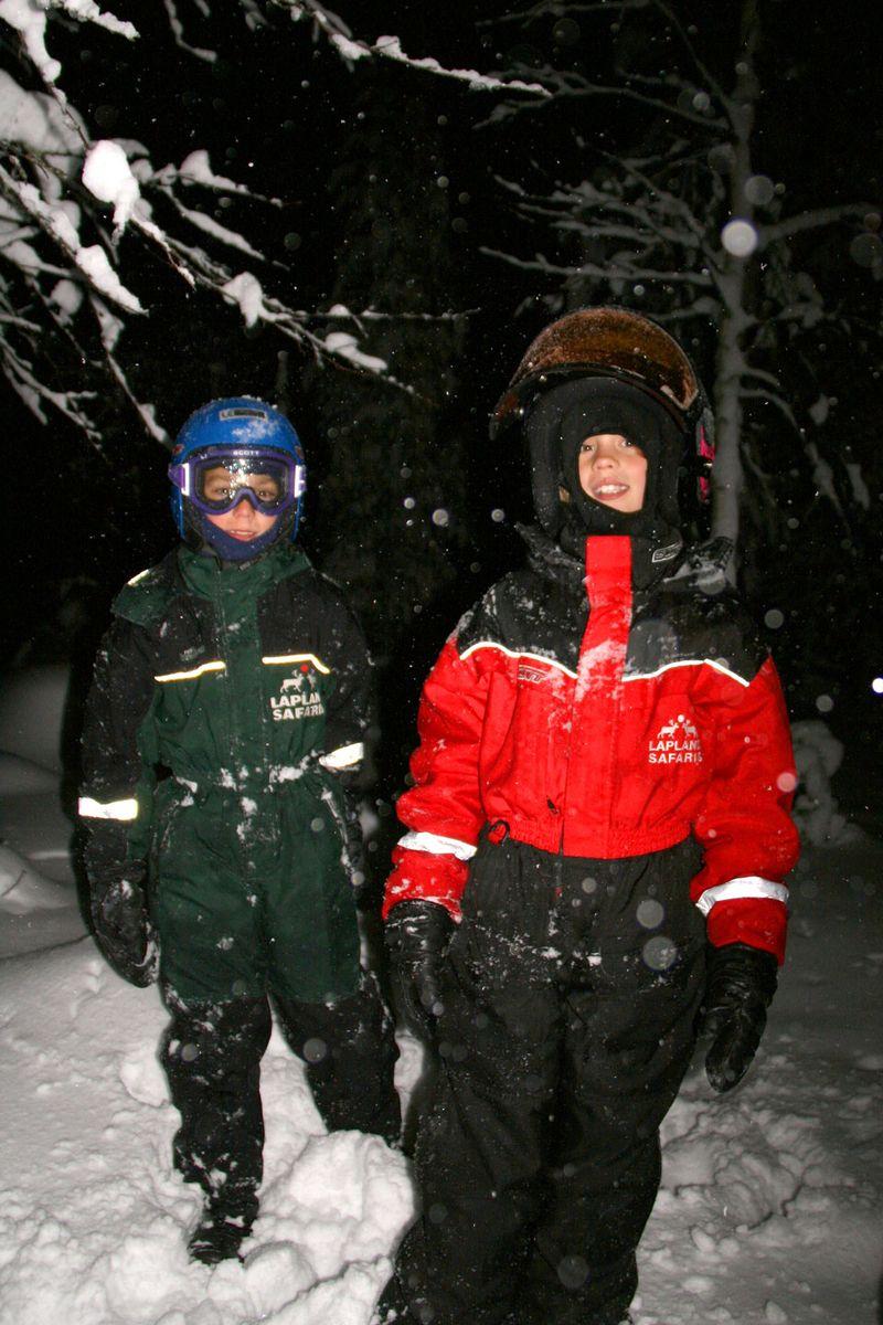 RD1-snowmobile-2