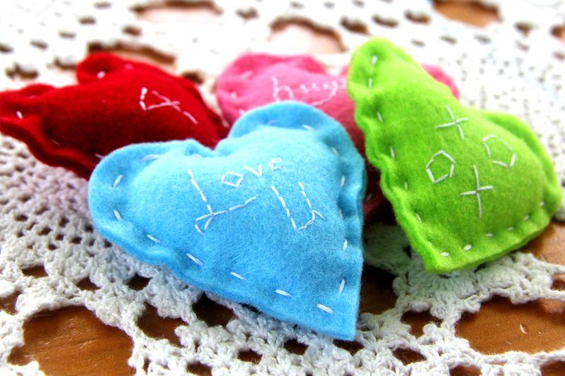 Hearts-cu1