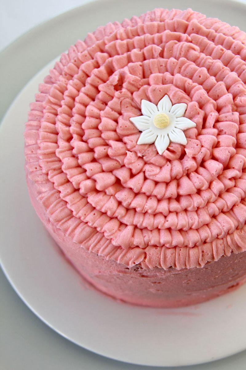 Ruffle-cake-1