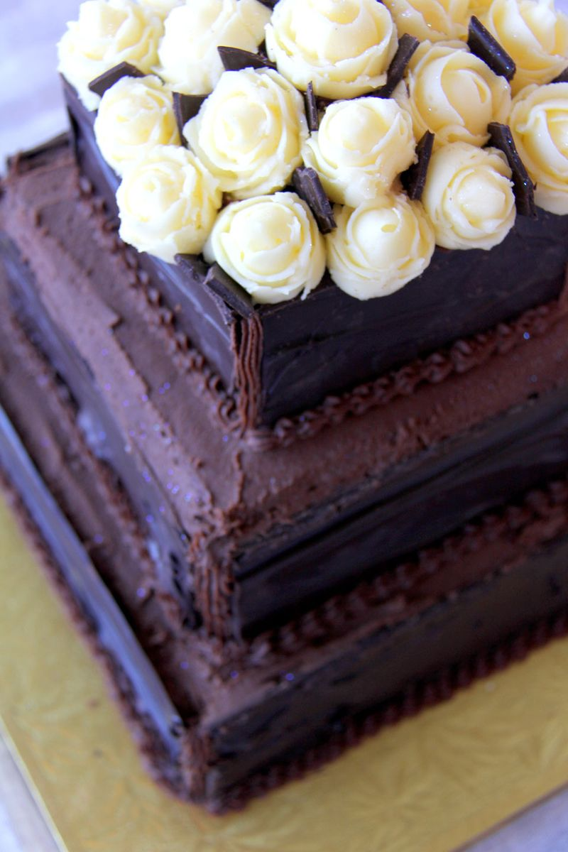 Cake-CU-3