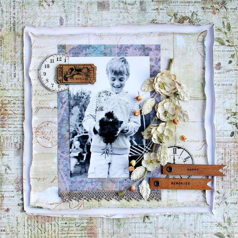 Happy-memories-senz-3in1-2012