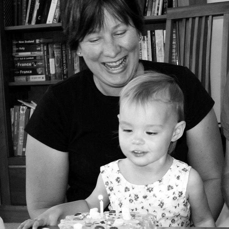 Mum-and-Sarah