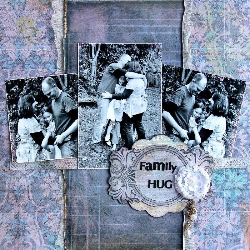 Family-Hug-senz-2012-3in1