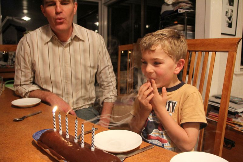 Blowing-out-candles-1