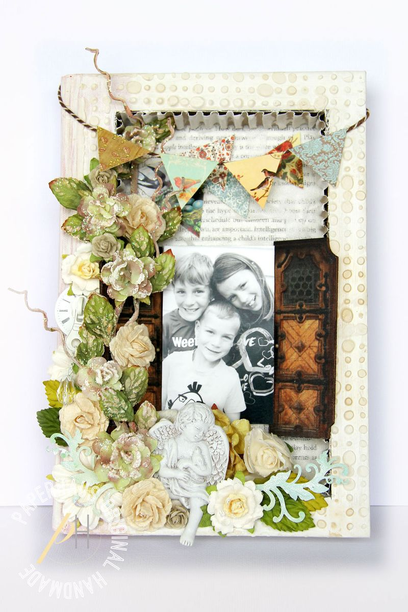Altered-book-1-ph