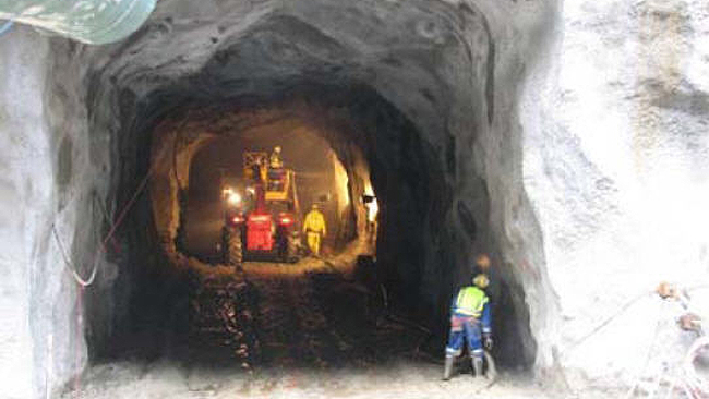 708389-pike-river-coal-mine