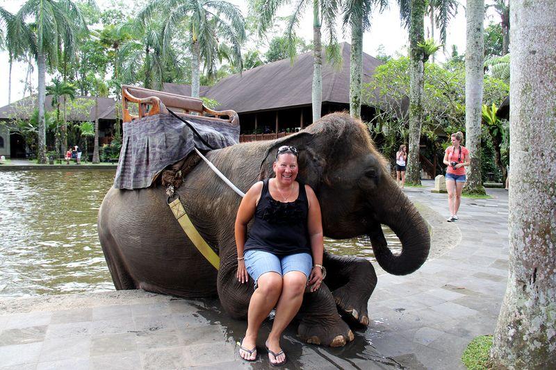 Trina-and-elephant-2