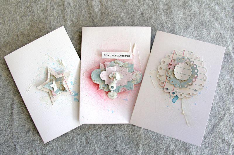 Crazy-monday-kit-cards-1
