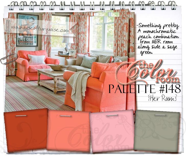 Palette 148