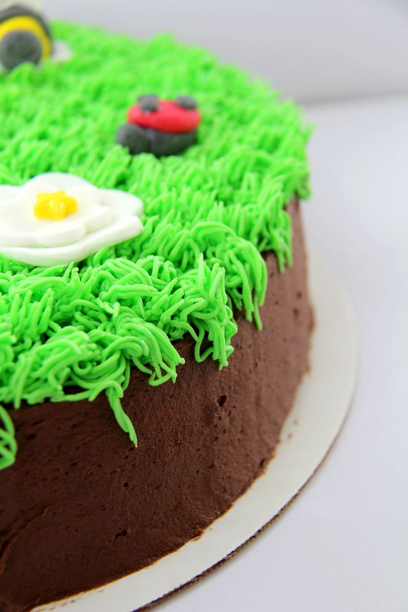 Grass-cake-1