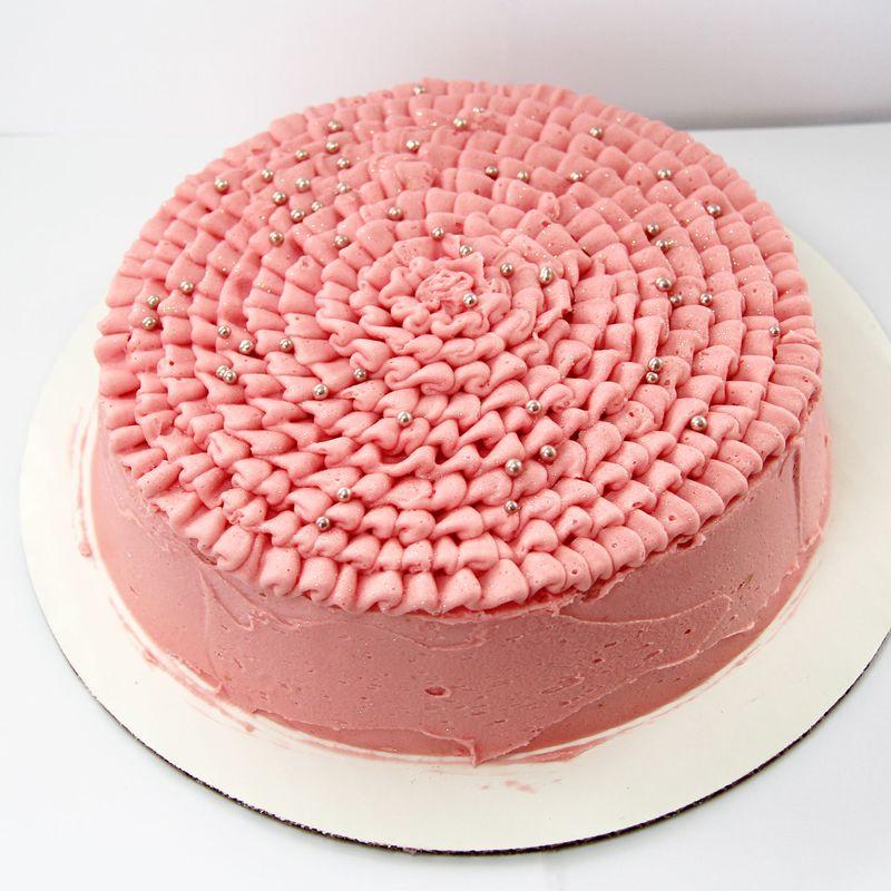 Pink-cake-3