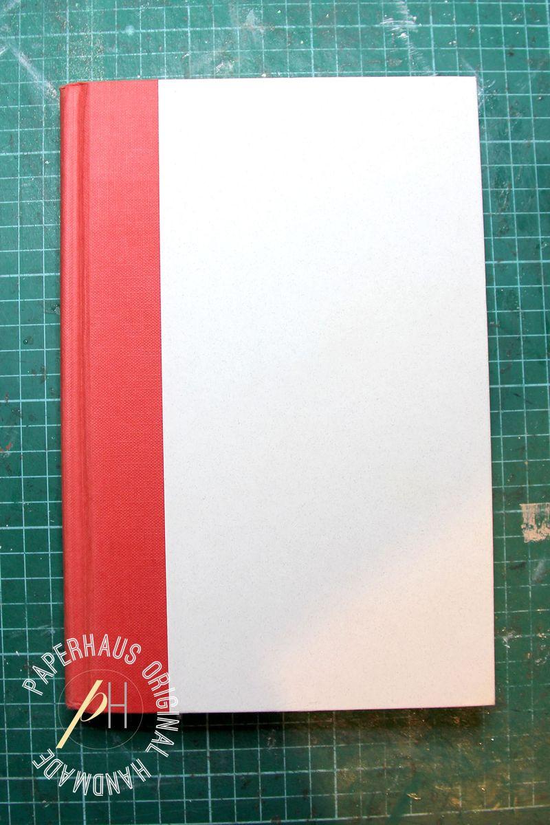 Altered-book-step-1-ph