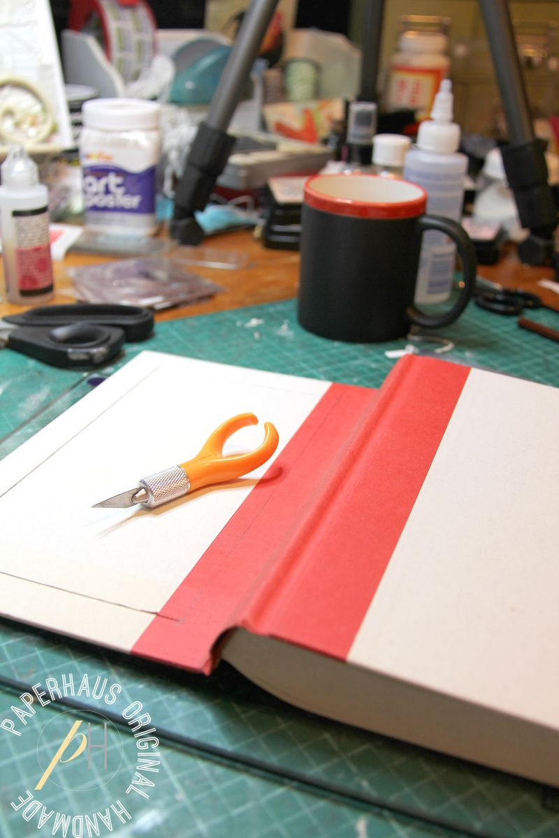Altered-book-step-2-ph