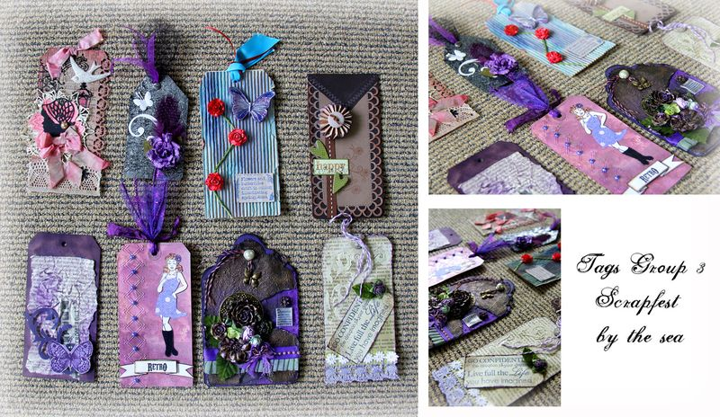 Tags-group-3-collage