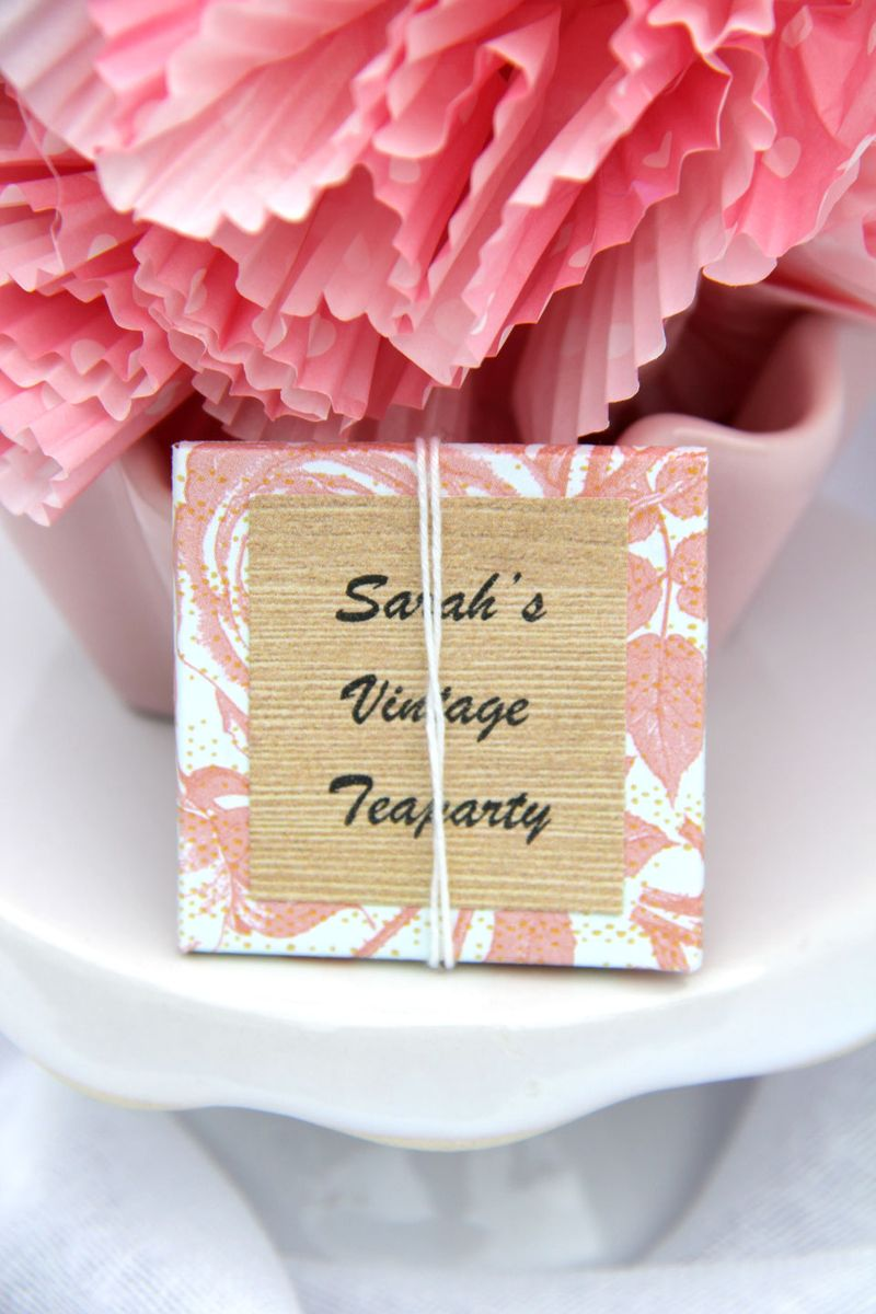 Tea-party-invitation-8