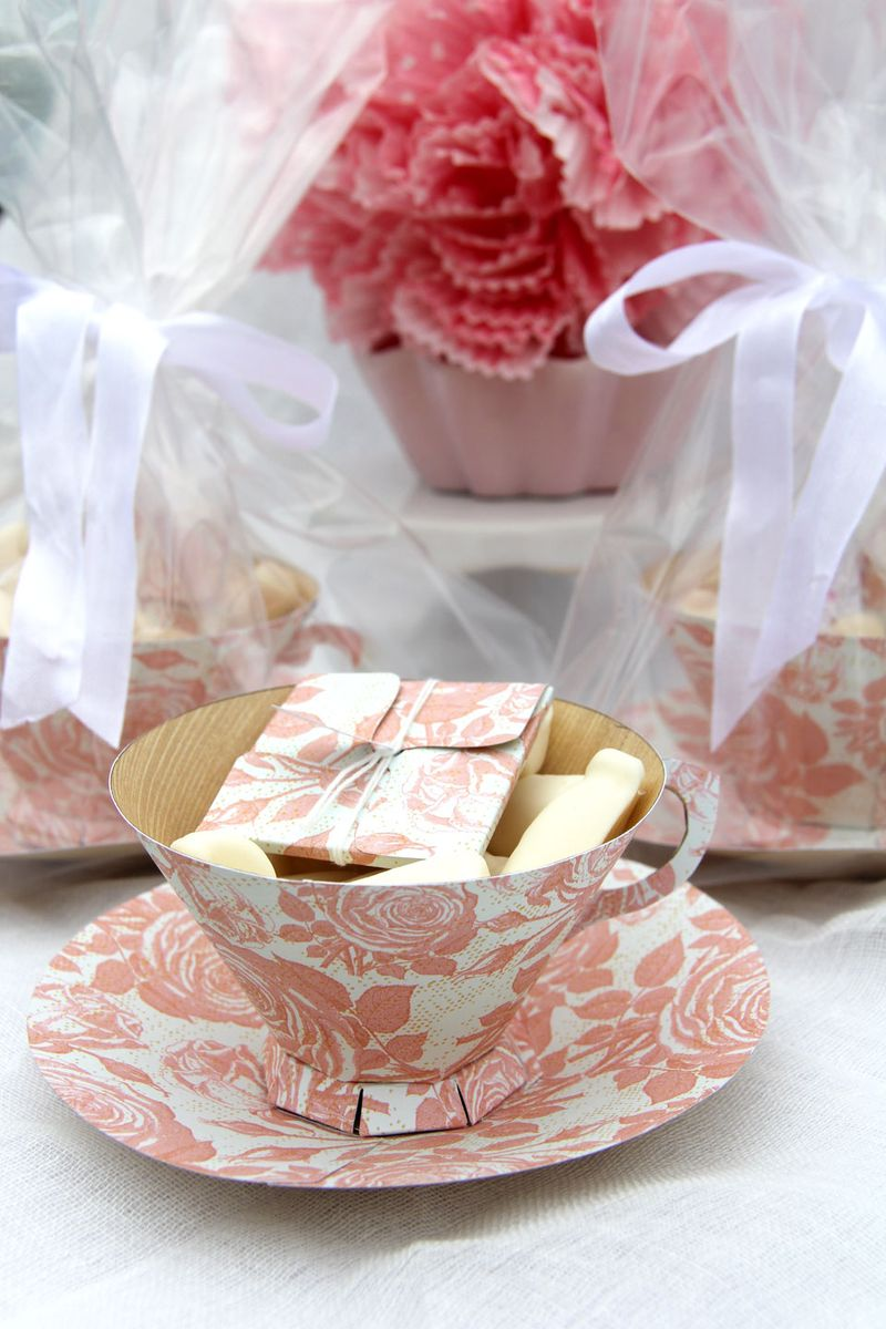 Tea-party-invitation-5