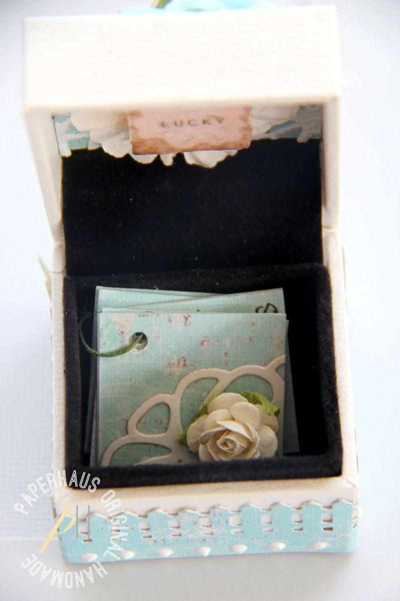 Altered-pandora-box-inside-2