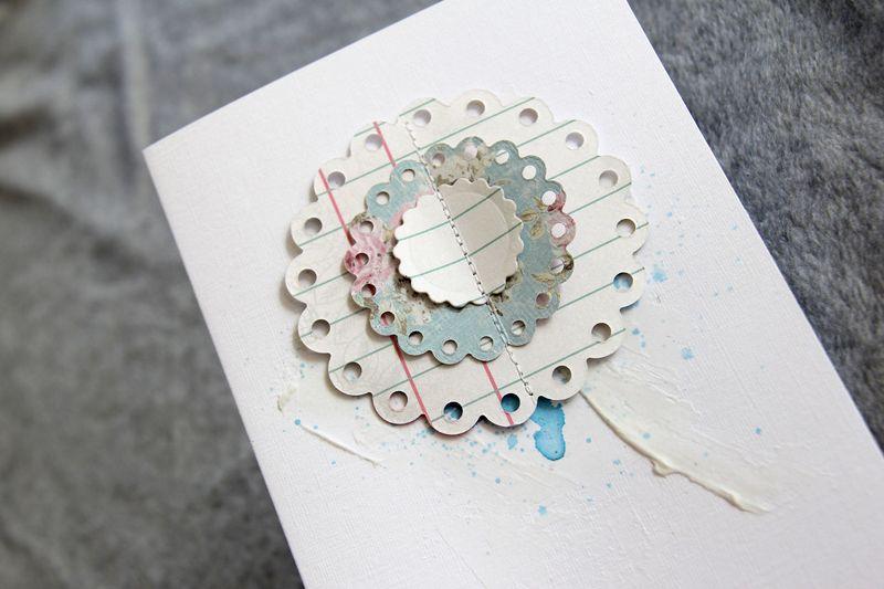 Crazy-monday-kit-circle-card-1