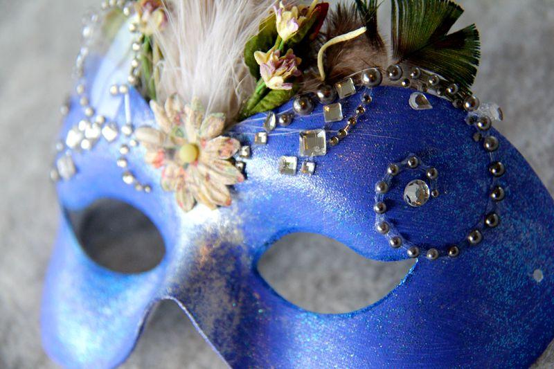 Mask-cu2