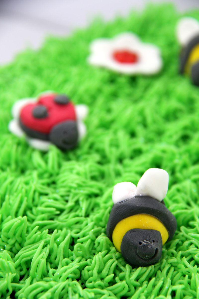 Grass-cake-5