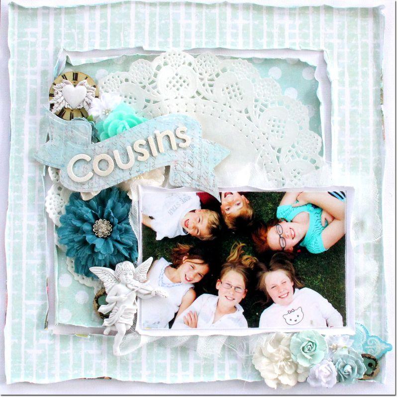 Cousins-DS