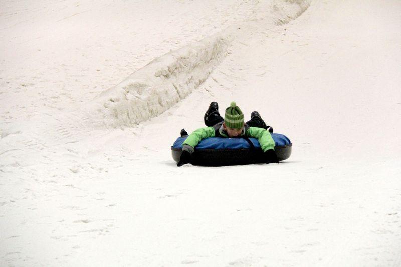 Snowplanet-17