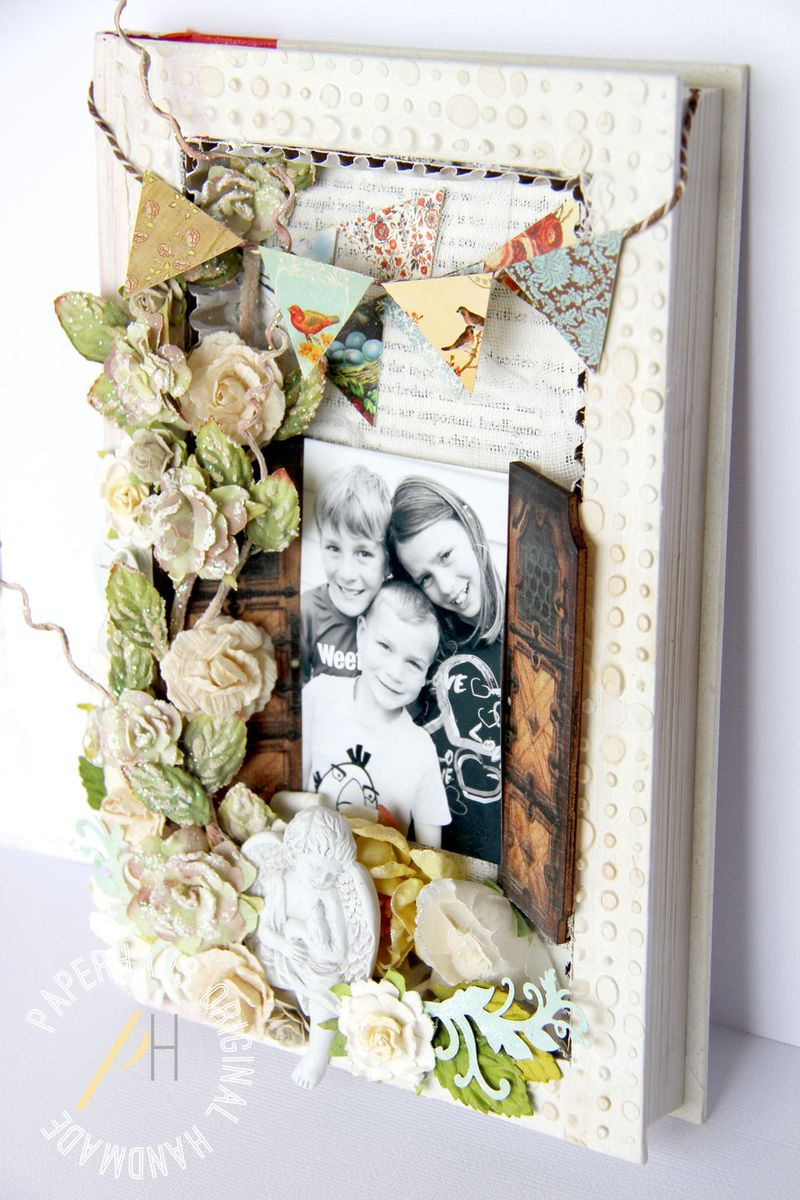 Altered-book-ph