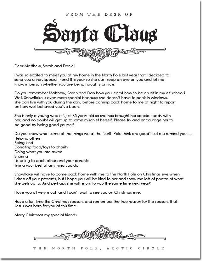 Letter-from-santa3