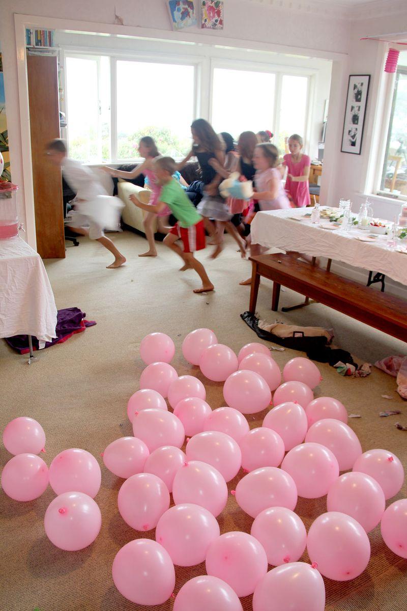 Sarah-party-10