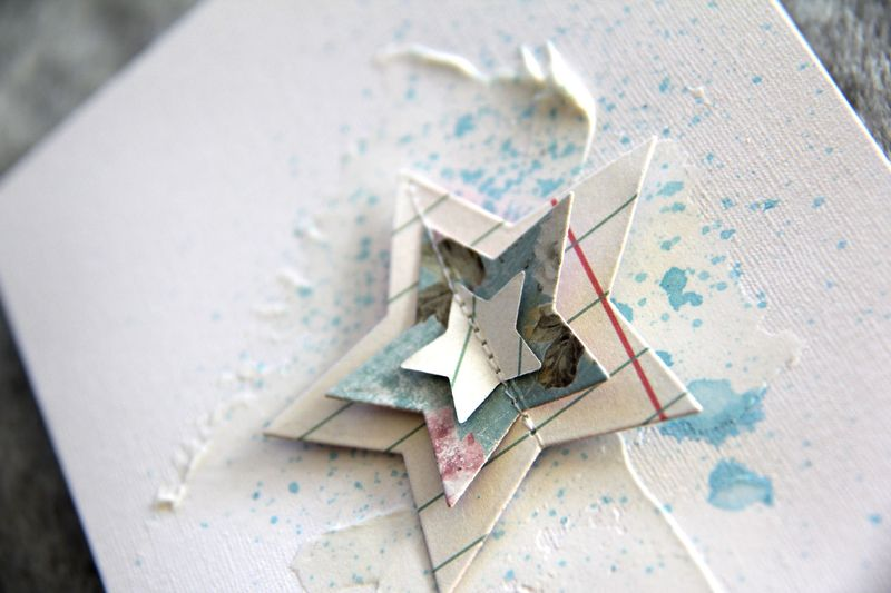 Crazy-monday-kit-star-card-1