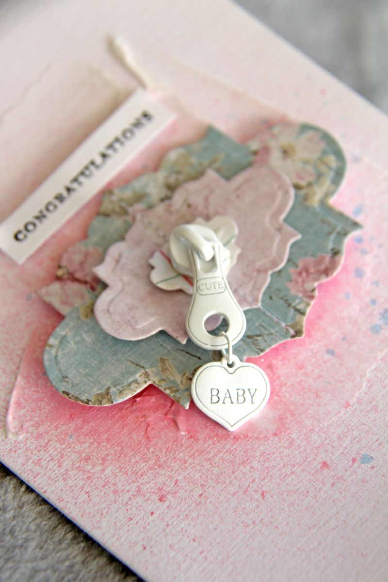 Crazy-monday-kit-baby-card-1