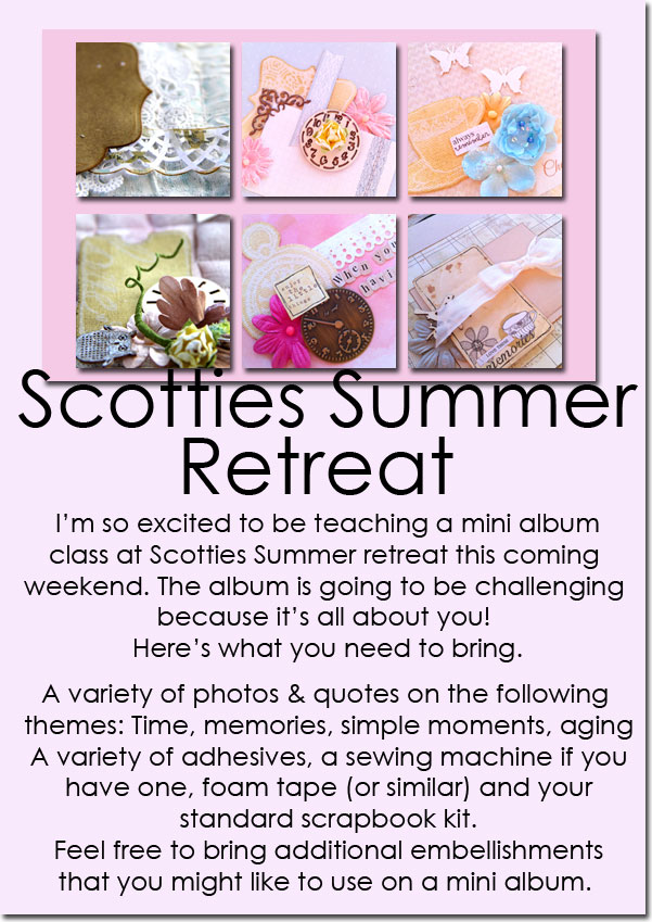 Scotties-summer-retreat-poster-ds