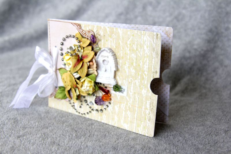 Paperhaus-card-march-2