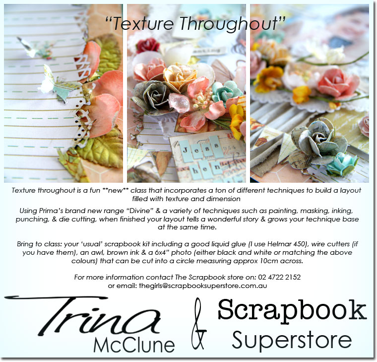 Scrapbook-store-flyer-bring-list