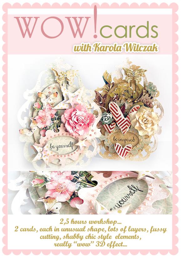 KAROLA_CARDS_CLASS_FLYER