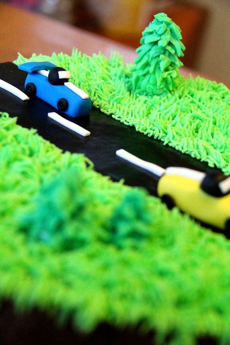 Car-cake-3