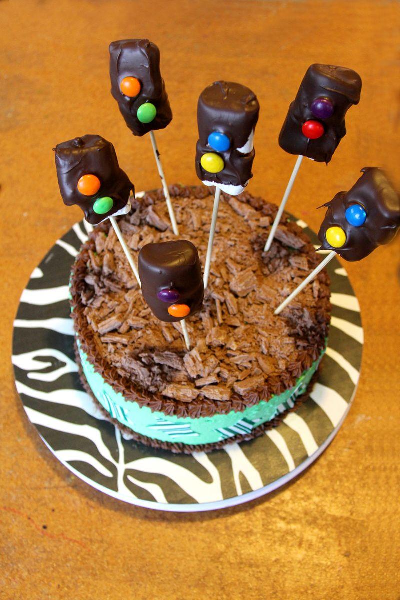 MM-cake-1