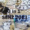 SENZ-promo-3in1