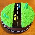 Car-cake-4
