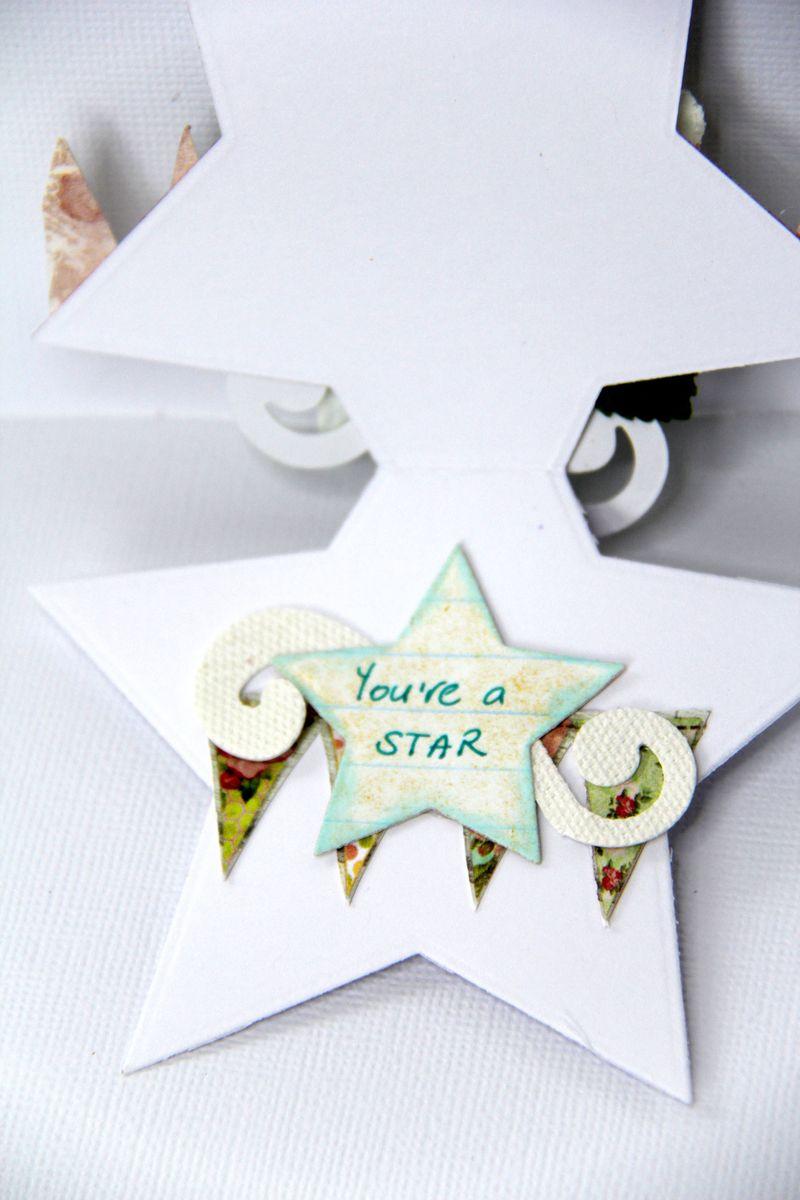 Thank-you-card-cu2
