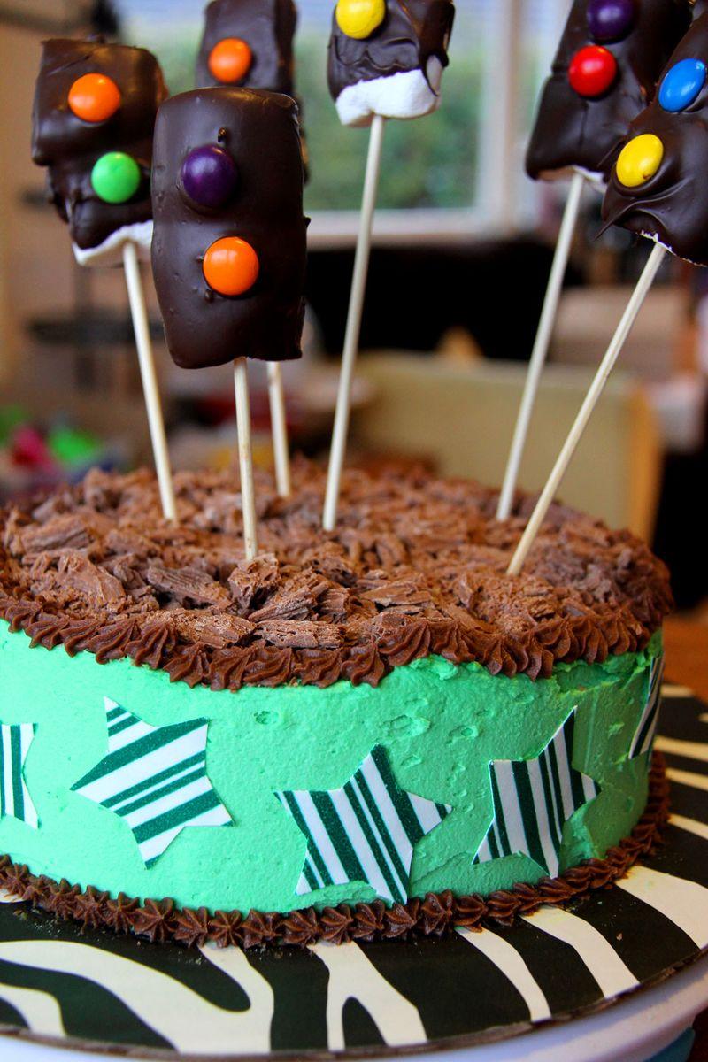 MM-Cake-3